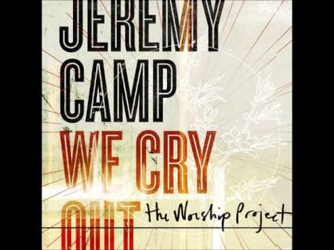 Jeremy Camp-The Way W/ Lyrics