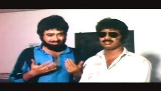 கதா நாயகன் || Katha Nayagan Tamil Movie|| Pandiyarajan | S.V. Sekar | Rekha | Manorama |