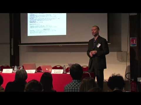 Alessandro ACQUISTI, Carnegie Mellon University, Pittsburgh