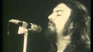 Zjef Vanuytsel - High Society  - 1972