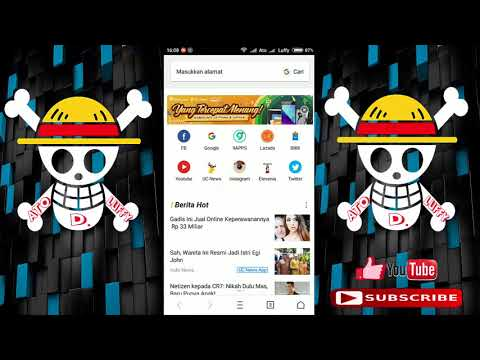 Cara Download Video Full Album Menjadi Mp3 Lewat Browser