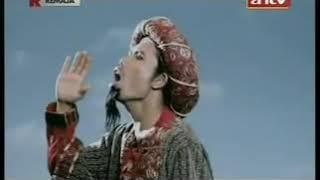 Gambar cover Lagu Untuk Udin-Udin Sedunia