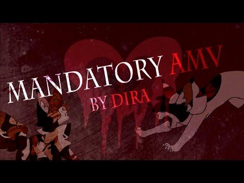 Mandatory AMV // Body Of Years