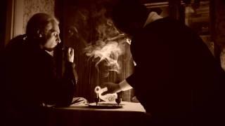 Шерлок Холмс и собака Баскервилей  ( Швединг)