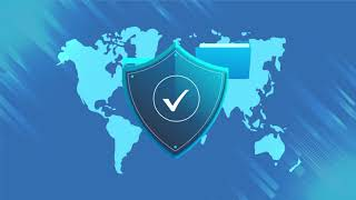 Secure IT Asset Disposal