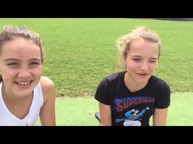Gymnastics combo challenge! || HCGYMNASTICS