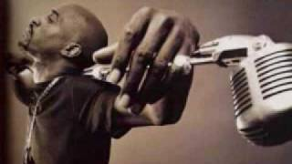 Rakim - Holy Are You
