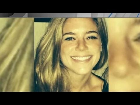 Did sanctuary city policy lead to San Francisco murder?