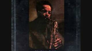 Can You Stop The Rain - Grover Washington Jr.