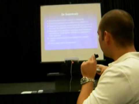 e Boat Loans Seminar