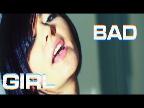 DJ KUBA & NE!TAN   Sasha Gray (Official Video) (FULL HD)