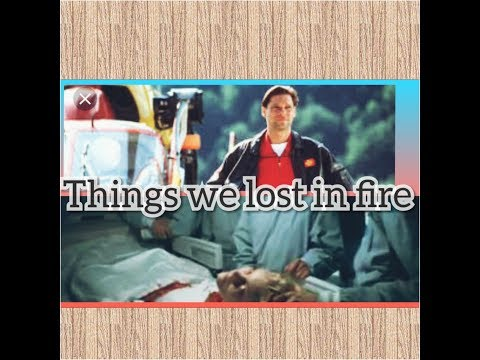 medicopter-117//-things-we-lost-in-the-fire