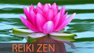 6 Hour Zen Music: Meditation Music, Calming Music, Soothing Music, Relaxing Music, Soft Music ☯1887