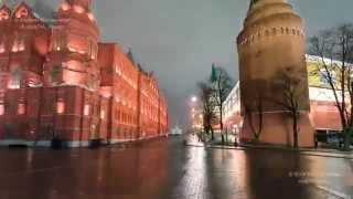 Proworking.ru Москва фоновое видео (background)(, 2015-04-03T19:54:11.000Z)