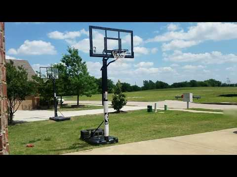 "spalding-60""-basketball-goal-review"