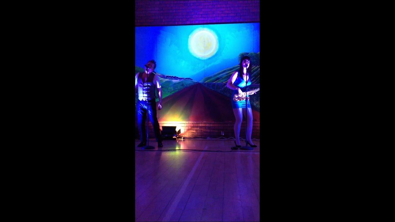 Gerry Rafferty - Baker Street (Tab) - Ultimate-Guitar.Com
