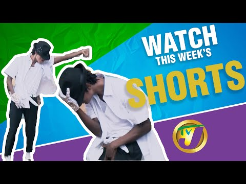 Jamaica's Ghetto Michael Jackson Fans Calls for Justice | TVJ #Shorts
