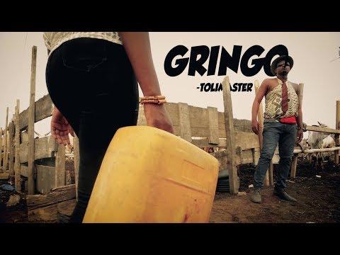 Exclusive On Pulse TV - Official Remix Of #Gringo Featuring Toli Master | Toli Nius