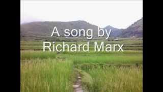 Heaven Only Knows by Richard Marx lyrics