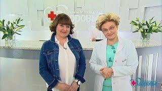 Здоровье  Выпуск от 18 06 2017