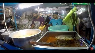 French Fries and Spiral Fries | Street Food Of Karachi, Pakistan.