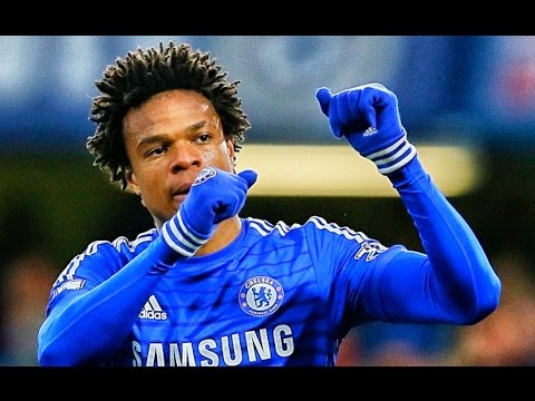 LOIC REMY DREAD REVIEW