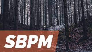 BEAUZ & Lenii - Not That Brave (Original Mix)