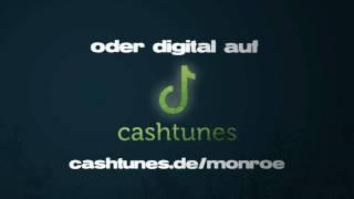 """MONROE """"Woher"""" feat. D-FLAME & DENNIS HABERLACH"""