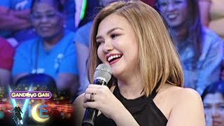GGV: 'Carlo' pays Angelica Panganiban a surprise visit