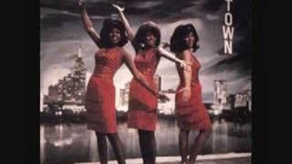 Shake - The Supremes