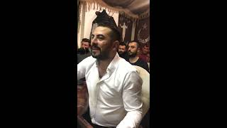 Ayaşlı Emre Ergin & Develi & Yılana Bak & Dostlar Konağı Muhabbeti