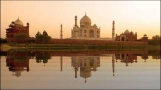 India Lounge Bollywood Music: Chillout Instrumental Sexy Indian Music