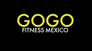 GOGO FITNESS MEXICO