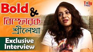 Popular Videos - Sreelekha Mitra