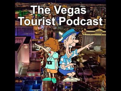 #218 Talking Virgin Holidays Concierge Plus other The Vegas Tourist Tidbits