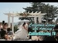 Inside Look at Oceano Hotel & Spa on California Living™ TV Magazine with host Aprilanne Hurley