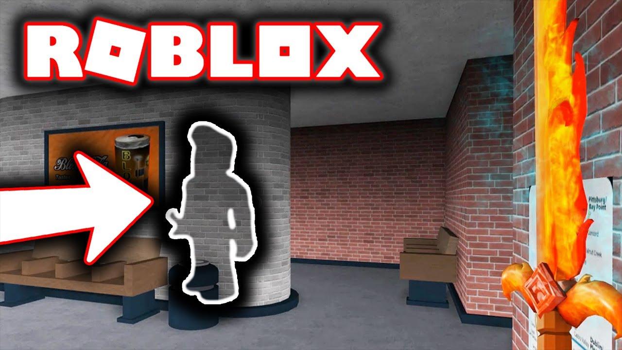hacks for assassin roblox