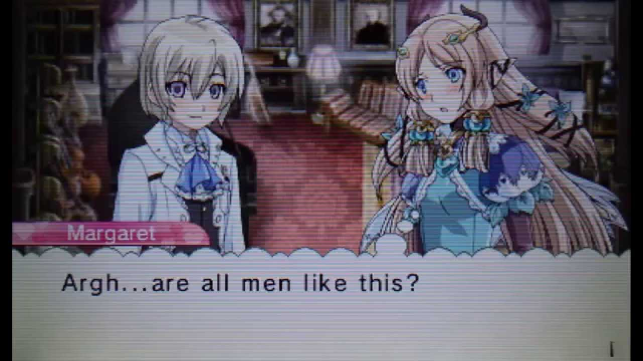 rune factory 4 dating tips