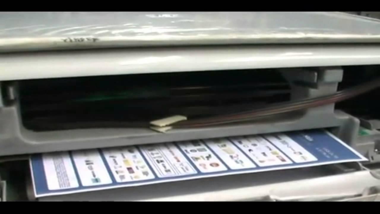 Software para impresora hp photosmart c4280 Apple T-Shirts: A