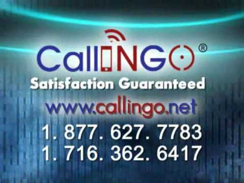 IPhone Voip Calls, IPhone Voip International Calling Cards App - CallinGo