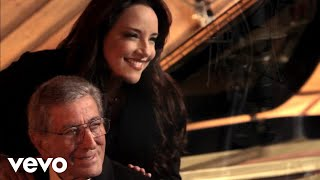 Tony Bennett - The Very Thought Of You (Video)