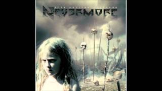 Endeavor Synonym