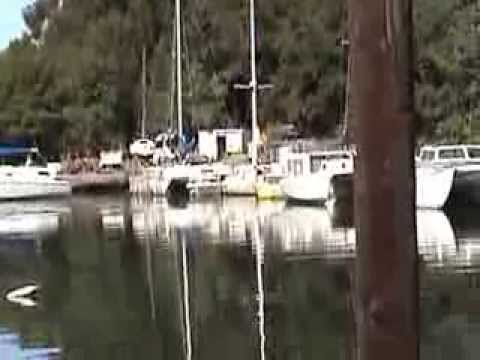 Sacramento River Water Front Property. Approved for Marina, Residences, Restaurant and Bar