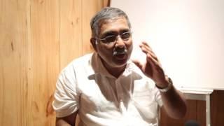 Maranayata pera PART 2 - Anura Madanayaka