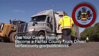 Get Your Career Rolling!