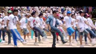baki sab first class   full video song   jai ho