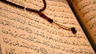 Ustadh Zamri Surat Al-Mulk (Chapter 67) - Quran Recitation