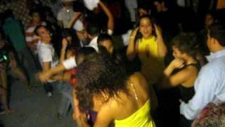 Video la vampira's party download MP3, 3GP, MP4, WEBM, AVI, FLV November 2017