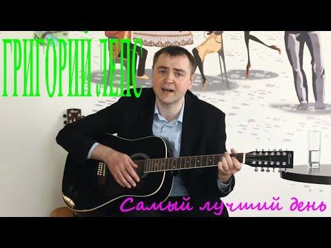 Скачать музыка Владимир Высоцкий - Все Песни MP3 1980