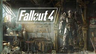 Fallout 4 reina miluk thumbnail